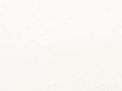 ABN White Limestone