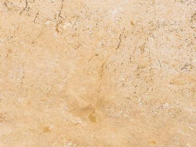 ABN Gold Limestone