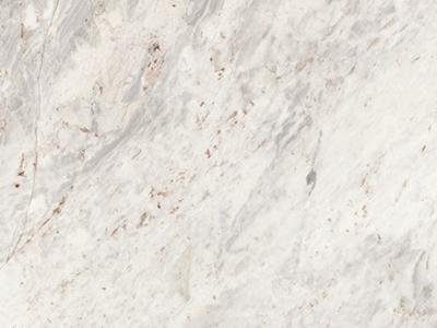 ABN Iceberg White Marble