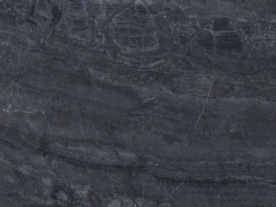 ABN Sky Grey Marble