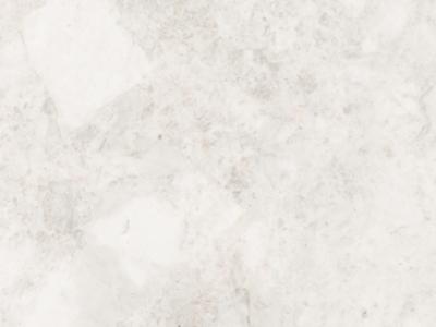Nimbus White Marble