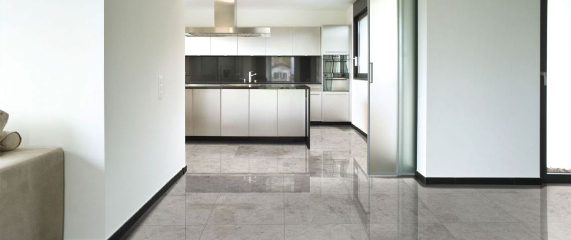 ABN Silver Marble