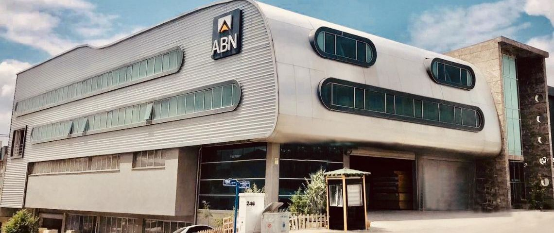 ABN Factory