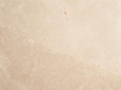 ABN Premium Beige Marble