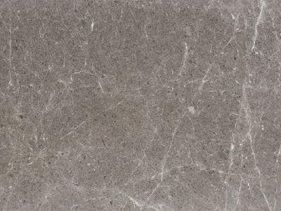 ABN Grey Marble