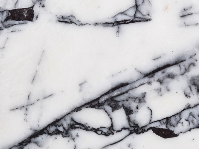 ABN Lilac Marble