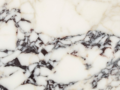 ABN Violet Marble